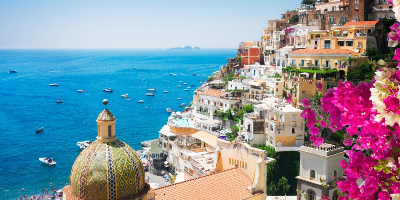 https://www.emma.it/wp-content/uploads/2019/12/00-story-image-amalfi-coast-italy-travel-guide-1280x640.jpg