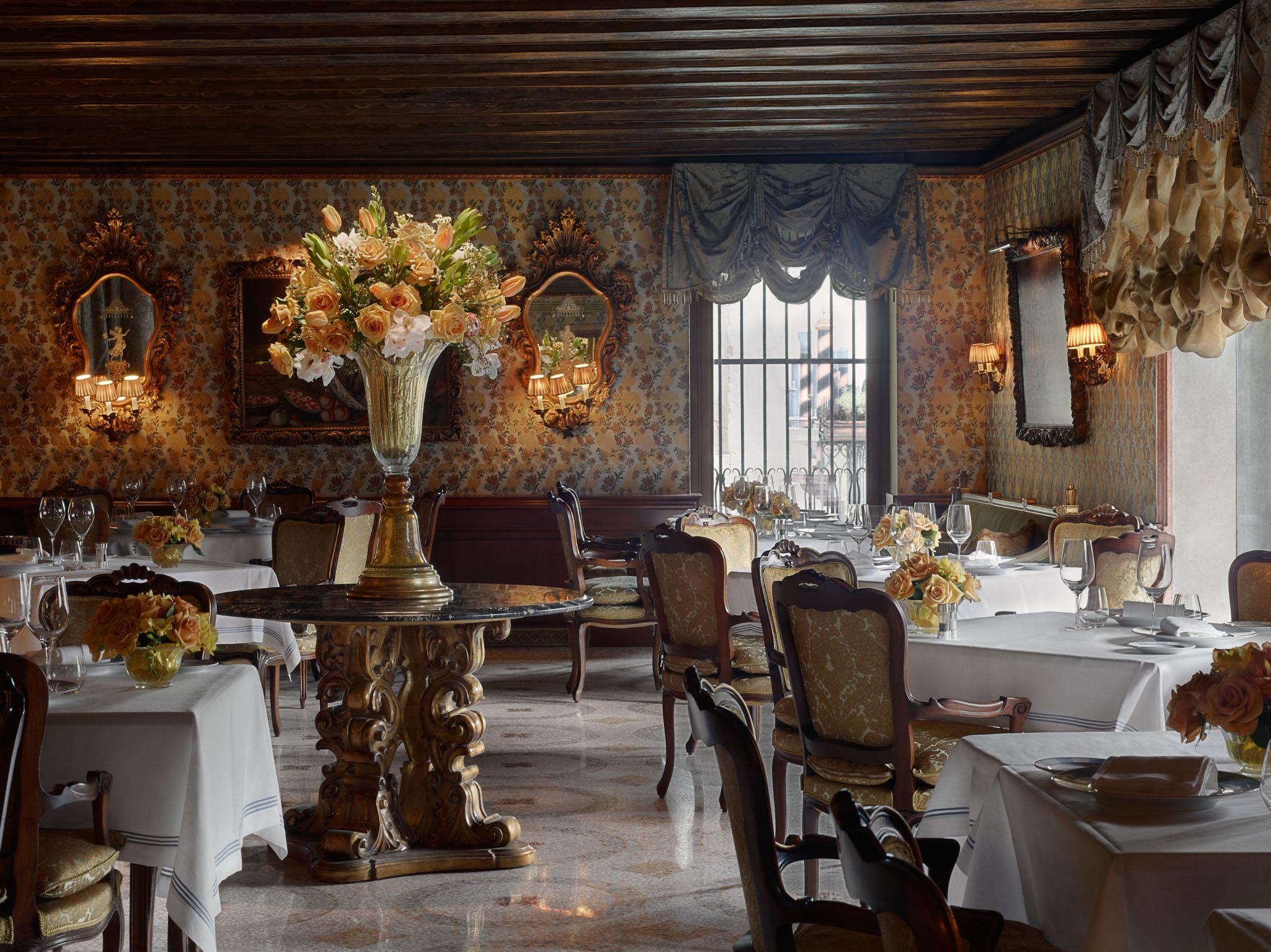 FS010_GP_Restaurant1_Final_D
