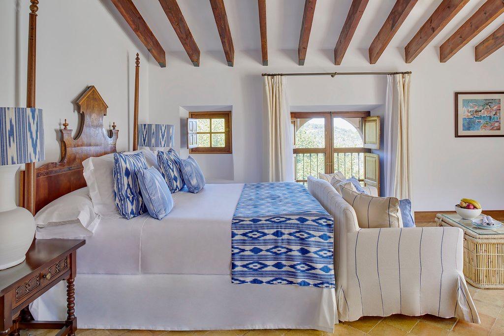 belmond-la-residencia (1)-A
