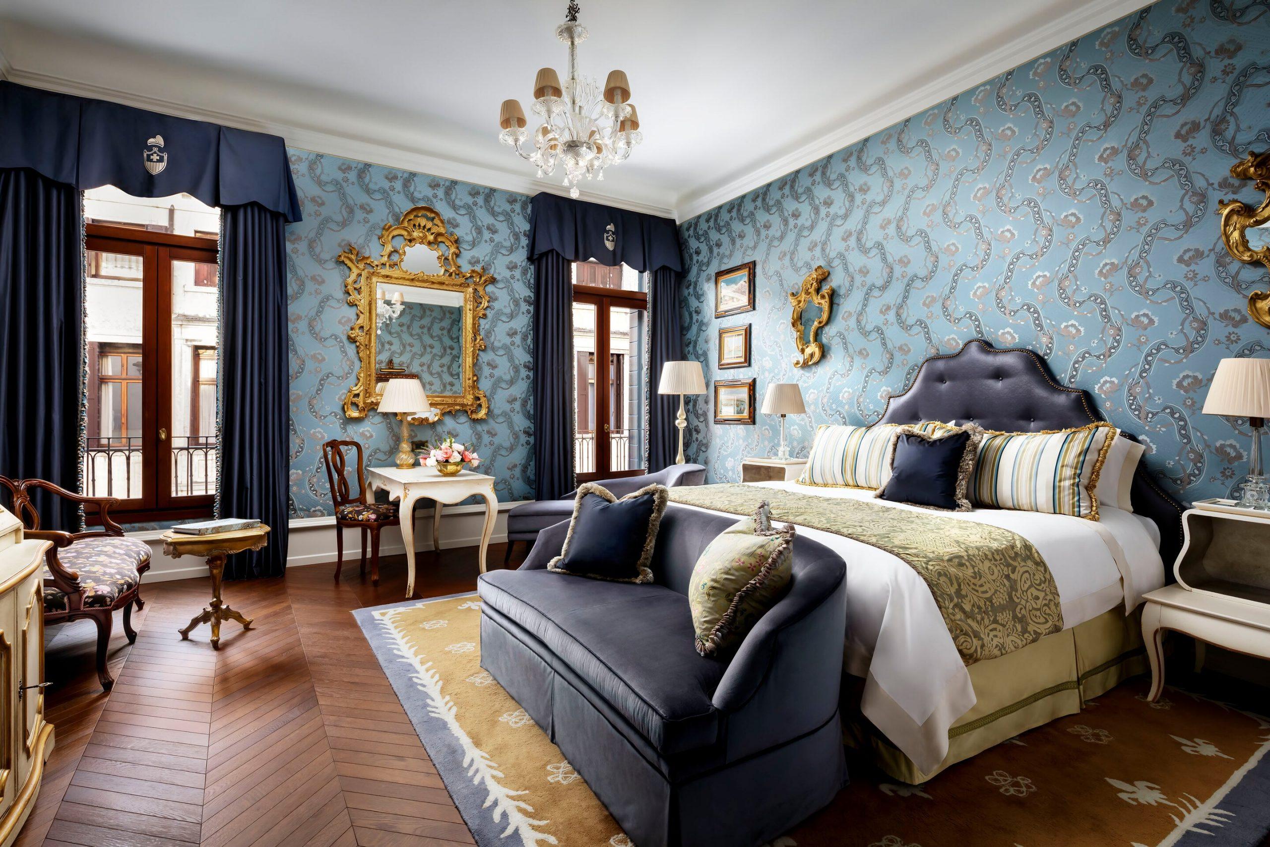 vcegl-king-guestroom-8520-hor-clsc